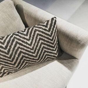 cushions 02