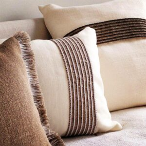cushions 03