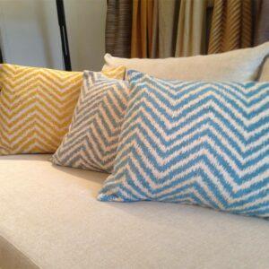 cushions 04