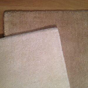 Natural Linen & Bleached