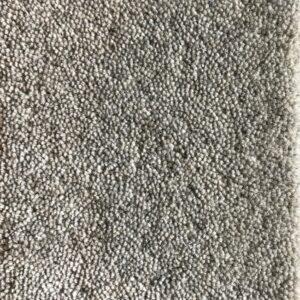 Wool Plain