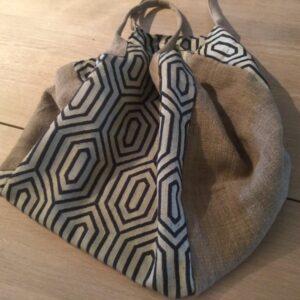 Bag Doyou+sauge