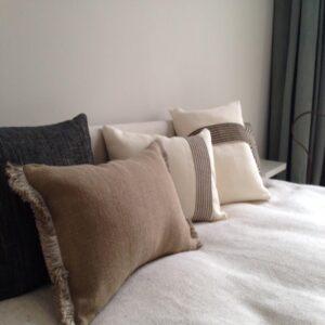 cushions 06