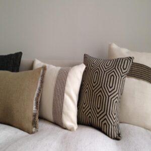 cushions 07