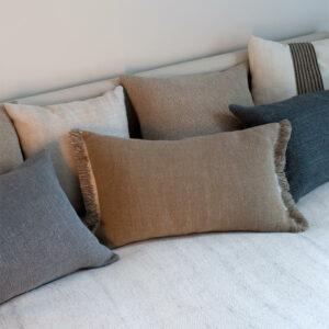 cushions 05