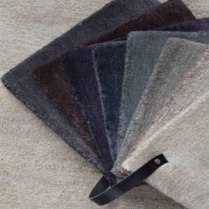 Linen & Wool