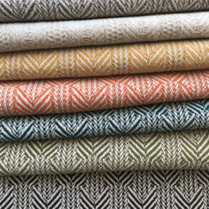 IN & OUTDOOR FABRICS TROYA